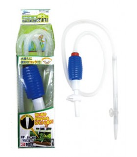 Nisso Hose Pump for Mini Aquarium