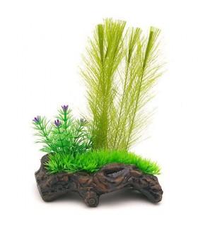Nisso Little Garden Driftwood 1