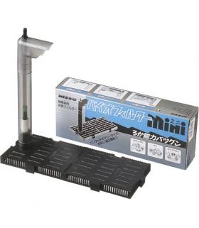 Nisso Bio Filter Mini