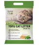 Nurture Pro Tofu Cat Litter