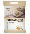 Nurture Pro Tofu Cat Litter 6L