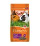 Burgess Excel Blackcurrent & Oregano for Guinea Pig 2kg