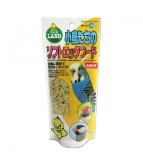 Marukan Soft Egg Food for Birds
