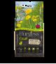 Burgess Excel Nature's Blend 1.5kg