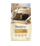 Burgess Excel Adult Cat Chicken & Duck 1.5kg