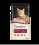 Burgess Excel Mature Cat Turkey & Cranberry 1.4kg