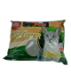 Tom & Pus Bentonite Litter Apple 10L