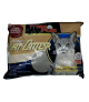 Tom & Pus Bentonite Litter Unscented 10L