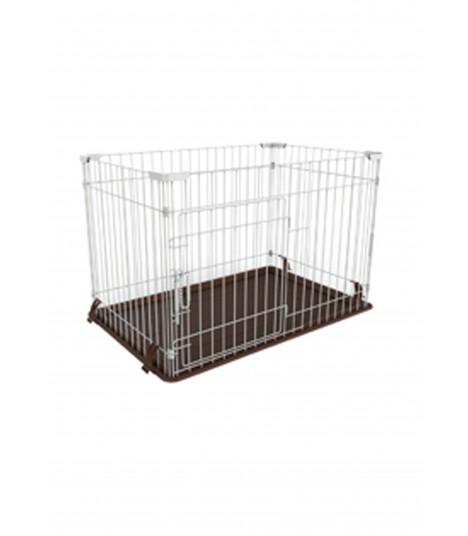 Marukan Dog Friend Room