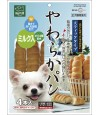 Marukan Soft Bread Stick for Dogs
