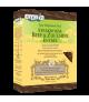 Addiction Streakhouse Beef & Zucchini Entree (Grain Free)