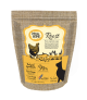 Wishbone Cat Roost Chicken Grain Free