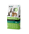 Back 2 Nature Small Animal Bedding & Litter 30 Litre