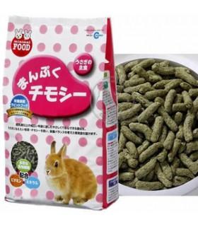 Marukan Timothy Complete Rabbit Food 2.25kg