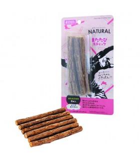 Marukan Matatabi Sticks 6pcs