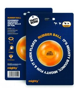 Tasty Bone Mighty Ball