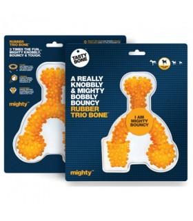 Tasty Bone Mighty Trio Bone L