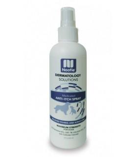 Nooti Anti-Itch Spray 8oz