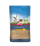 Kaytee Soft Granule Blend Orange 10L