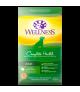 Wellness Complete Health Lamb & Barley
