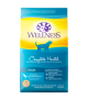 Wellness Complete Health Whitefish & Sweet Potato Meal