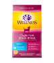 Wellness Complete Health Small Breed Senior