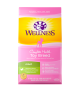 Wellness Complete Health Adult - Toy Breed