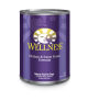 Wellness Complete Health Chicken & Sweet Potato 12.5oz