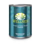 Wellness Complete Health NZ Venison & Sweet Potato 12.5oz