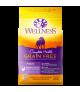 Wellness Complete Health Grain Free Deboned Chicken & Chicken Meal