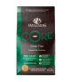 Wellness Core Grain Free Wild Game