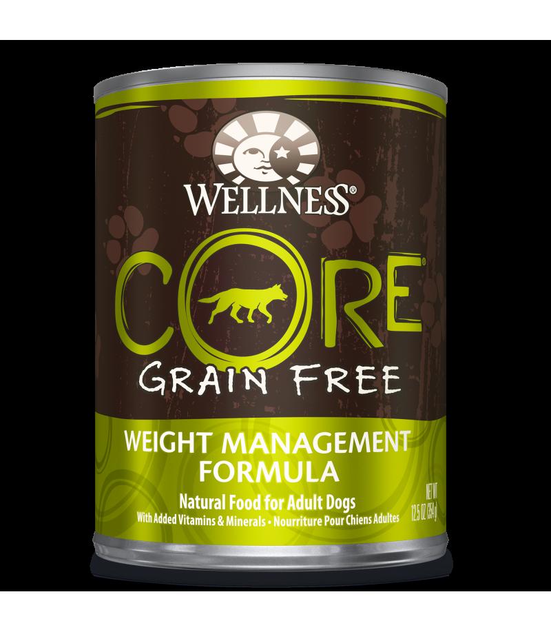 Best Grain Free Weight Management Cat Food
