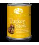 Wellness Homestyle Turkey with Barley & Carrots Stew 12.5oz