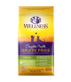 Wellness Complete Health Grain Free for Kitten