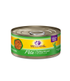Wellness Complete Health Grain Free Pate - Turkey for Cat 5.5oz