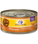 Wellness Morsels Grain Free Chicken Entree for Cat 5.5oz