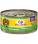 Wellness Morsels Grain Free Turkey Dinner for Cat 5.5oz