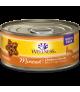 Wellness Minced Grain Free Chicken Dinner 5.5oz
