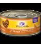 Wellness Sliced Grain Free Chicken Entree 5.5oz