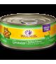 Wellness Gravies Grain Free Turkey Dinner 3oz