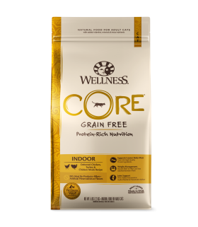 Wellness CORE Indoor for Cat