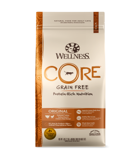 Wellness CORE Original for Cat