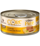 Wellness CORE for Indoor Cat 5.5oz