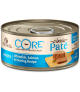 Wellness CORE Salmon, Whitefish & Herring for Cat 5.5oz