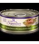 Wellness CORE Signature Selects Chunky Chicken & Salmon 5.3oz