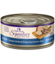Wellness CORE Signature Selects Shredded Chicken & Chicken Liver 5.3oz