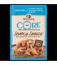 Wellness CORE Simply Shredded Boneless Chicken & Mackerel in Broth 1.75oz