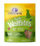 Wellness WellBites Lamb & Salmon 6oz
