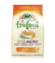 Wellness Trufood Chicken & Chicken Liver for Dog 3lb