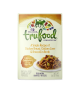 Wellness Trufood Chicken Breast, Chicken Liver & Broccoli Meal Toppers 2.8oz